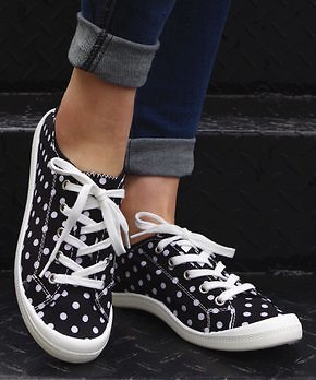 Today Only! Women's Casual Sneakers (Mult. Style)