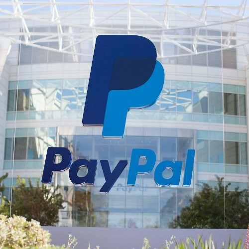 PayPal to Let Users Pay for Purchases At Checkout Using Bitcoin, Other Cryptocurrency