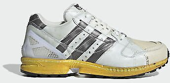 BOGO 50% Off Adidas Originals ZX 8000 Superstar Shoes Men's