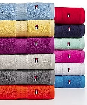 Up to 60% Off VIP Bath Towels+ Extra 25% Off