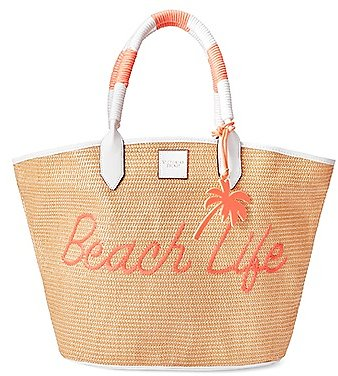 Free Beach Life Tote With $75 Purchase