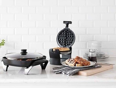 Cooks Small Appliances from $8.99 - JCPenney
