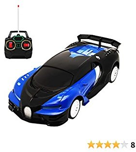 50% off at Amazon BestGK RC Cars Toys for Kids, Drift Remote Control Car, High Speed Super Vehicle, RC Race Crawler Car Toy