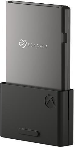 Seagate Storage Expansion Card for Xbox Series X S 1TB SSD - STJR1000400