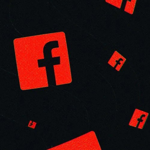 Over 500 Million Facebook Users Data Leaked