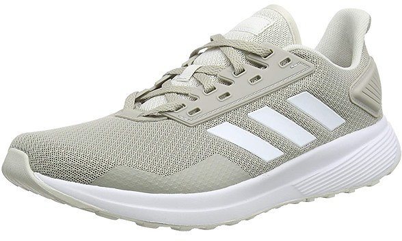 Adidas Mens Duramo Running Shoe