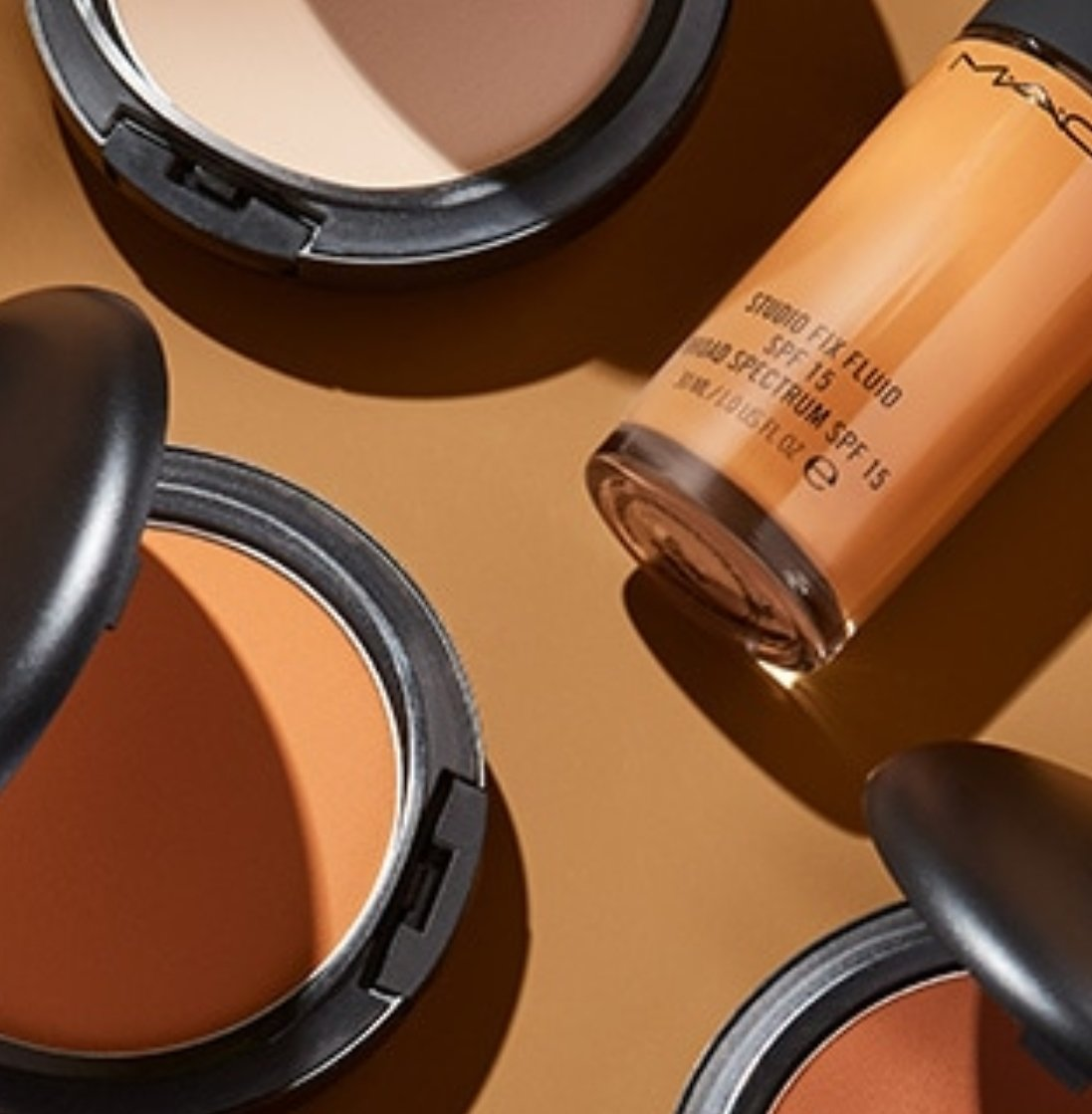 $10 Off All Foundations