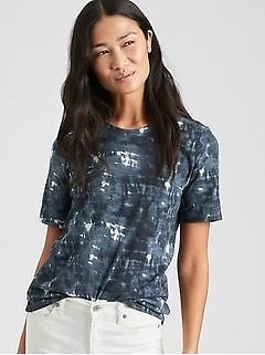 Up To 60% Off Tees, Dresses & Jeans - Banana Republic