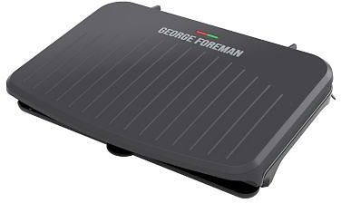 12% OFF George Foreman® 9-Serving Electric Grill