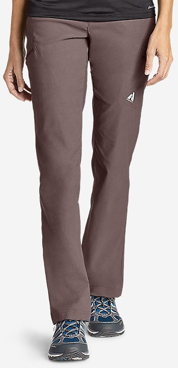 Guide Pro Pants - High Rise