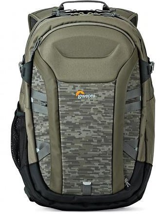 $29.99 Lowepro Ridgeline Pro BP 300 AW Backpack