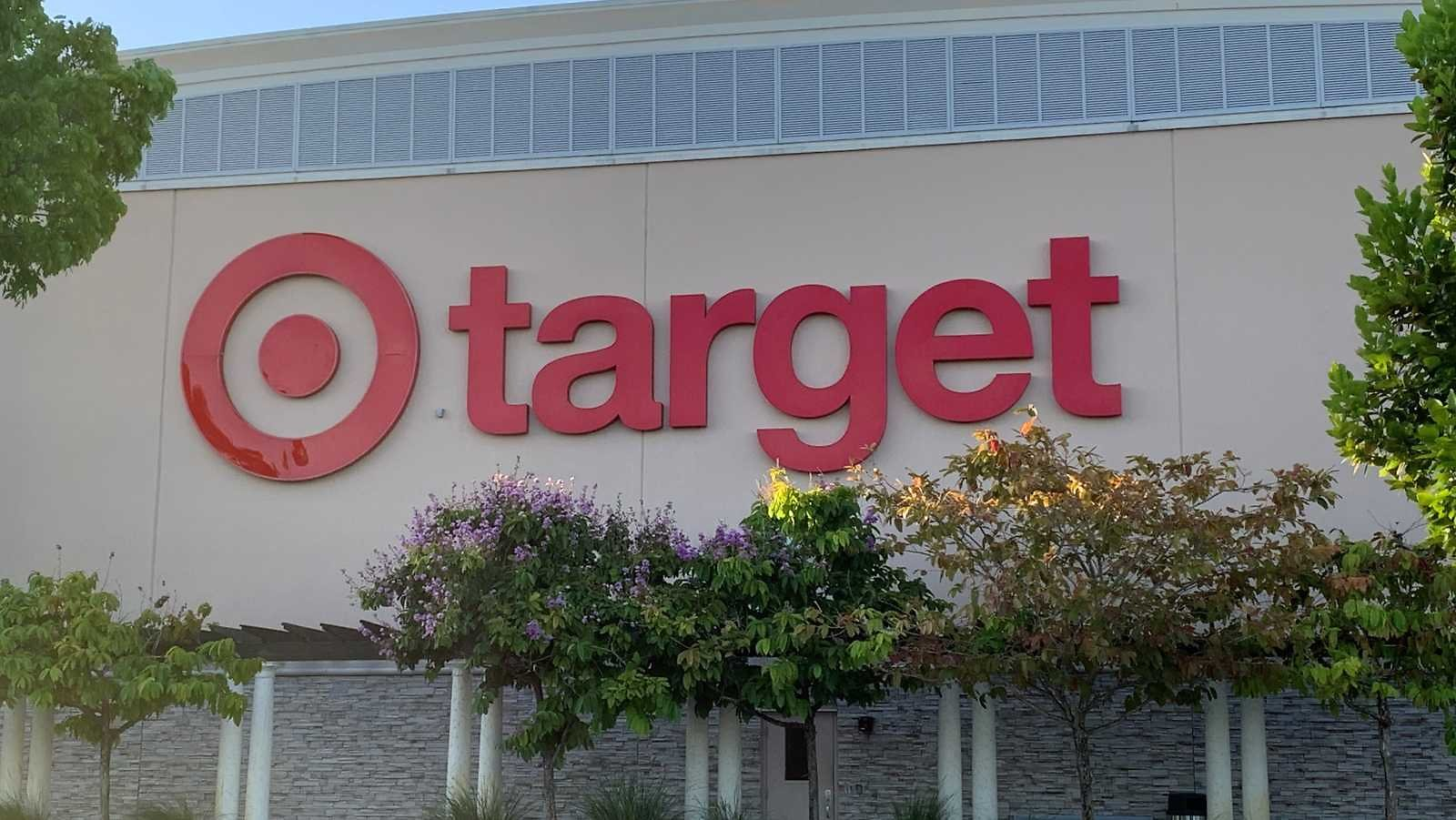 Target to Spend $2 Billion with Black-owned Businesses, Pledges to Add Products from 500 Companies By 2025