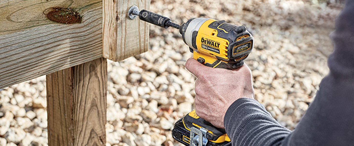 Up To $120 Off Buy More Save More DEWALT Sale - Home Depot