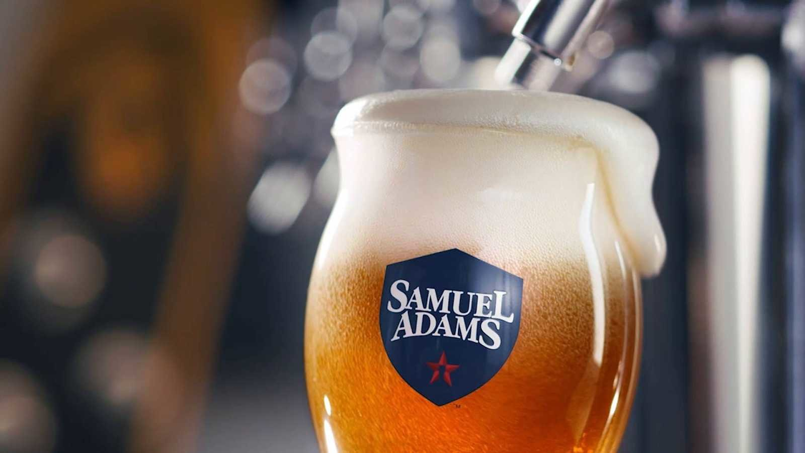 Free Beer for COVID Vaccine: Samuel Adams Announces Incentive On National Beer Day and How to Get Free Coors Pure
