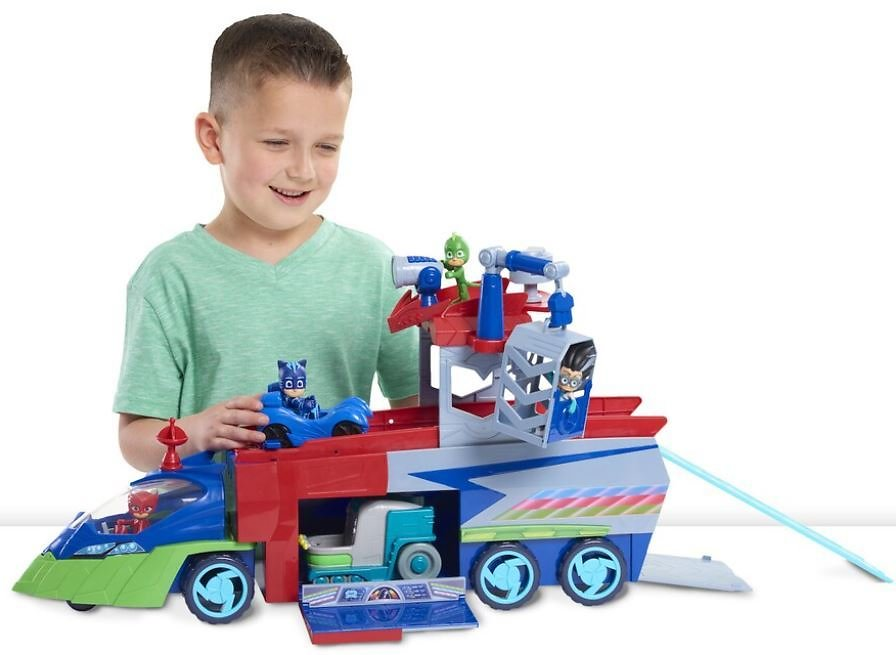 Up to 70% Off Toys Clearance Sale +Extra Free $10