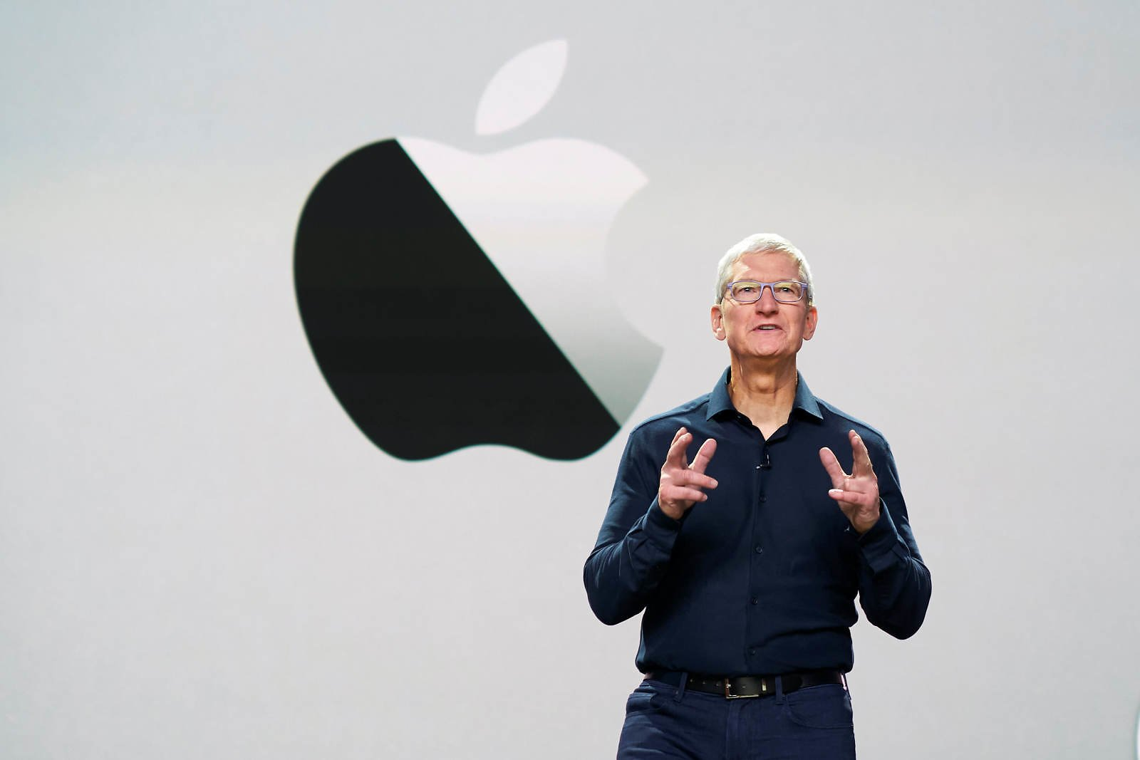 Apple Will Let You Use Your IPhone to Find Other Lost Products