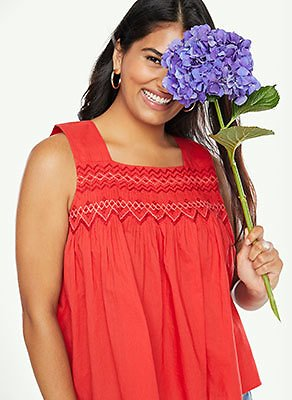 Up to 85% Off Mother's Day Gift Shop