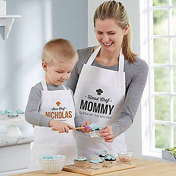 Mother's Day Personalized Gifts Sale from $7.99 - Bed Bath & Beyond