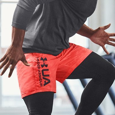 New Spring Trending Sale Under $50 - Under Armor