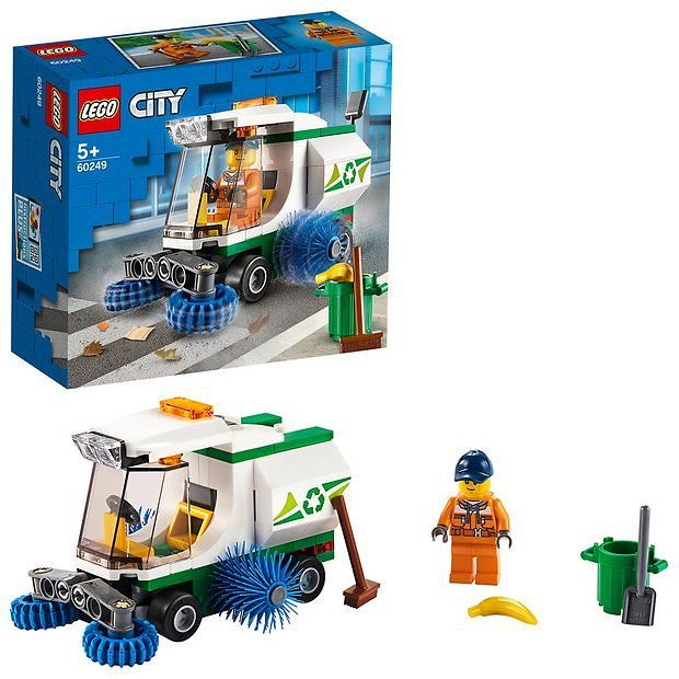 Buy Any 2 for £15 On Selected Toys