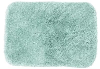 Sonoma Goods For Life® Ultimate Bath Rug