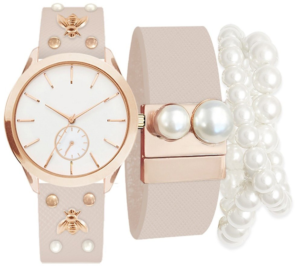 Watch Gifts and Sets (Multiple Styles)