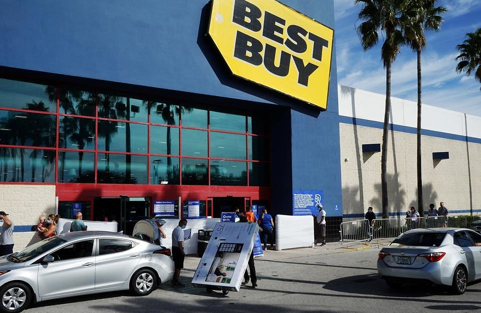 Best Buy, Urban Outfitters Latest To Discover Membership Has Its Privileges…And Its Profits Too
