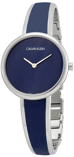 Up to 80% Off Calvin Klein Watches Spring Sale