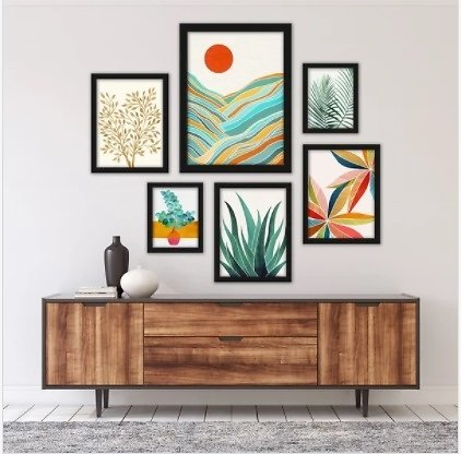 Up to 50% Off Spring Decor & More