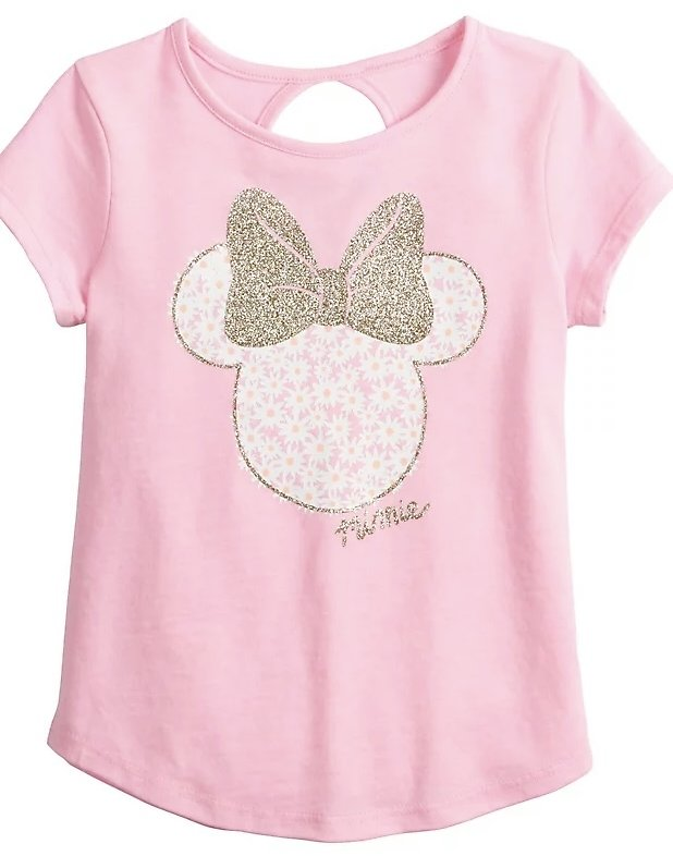 Jumping Beans Kids Clothing Starting from $5.99+Extra 15% Off