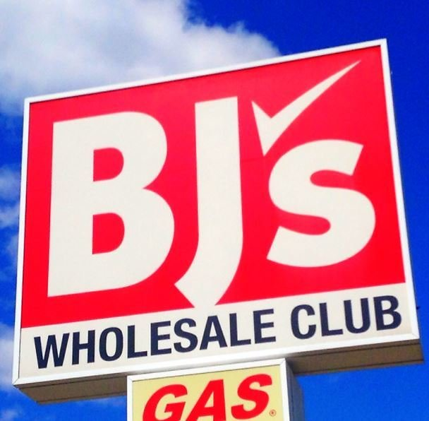 BJ's Wholesale Club CEO Lee Delaney Died Unexpectedly