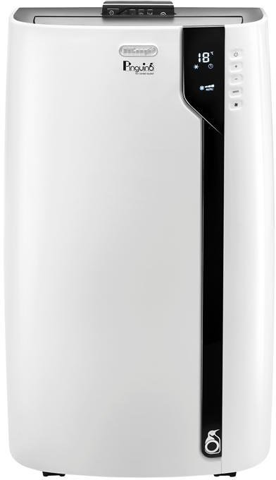 De'Longhi Pinguino 3-in-1 700 Sq. Ft. Portable Air Conditioner