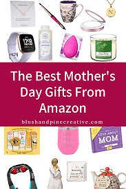 today only /  Mother's Day Home Gift Guide - SALE