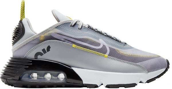 Men's Nike Air Max 2090 Shoes