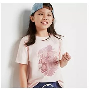 Arizona Girls Graphic T-shirts (Mult Options)