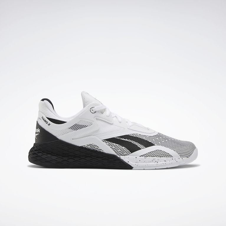Today Only! Nano X for $75.00 - Reebok