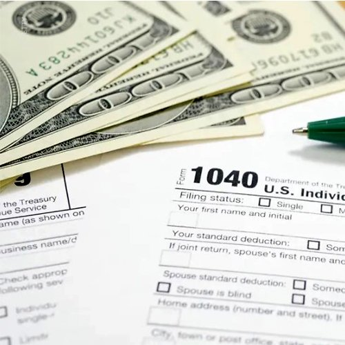 Will You Receive a 'Plus Up' Stimulus Check?