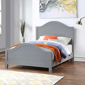 2 Colours Caramia Kids Cleo Full Bed