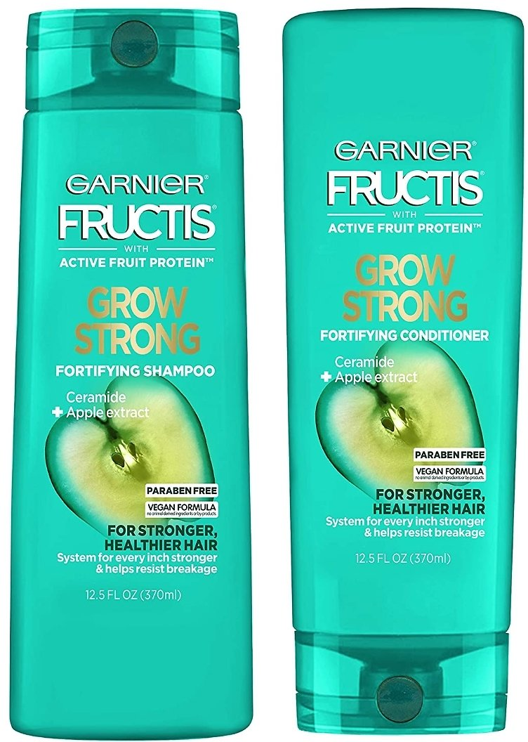 2 for $3 Garnier Products