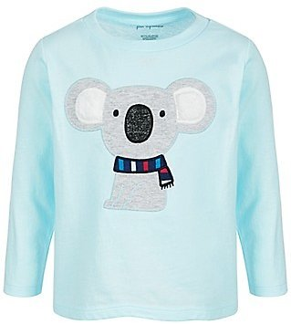 Up To 80% Off Kids First Impressions Clothing Sale - Macy's