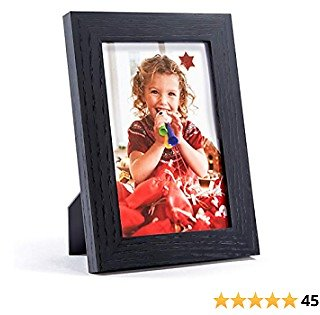 50% OFF MUSEUM SHOWCASE GLASS Anti-Glare,Picture Frames Anti-UV, Fully Tempered Glass $9.99