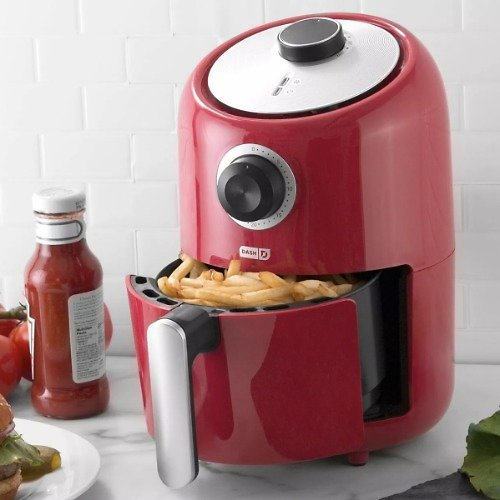 Up To 70% Off Kitchenware & Small Appliances Doorbuster Sale