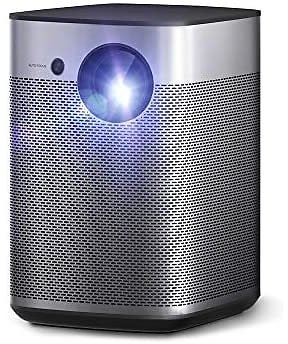 Up to 20% Off On XGIMI Video Projectors