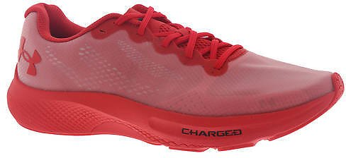 Under Armour Charged Pulse (Men's)