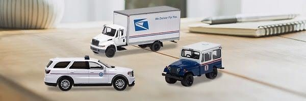 USPS Online Postal Store Gifts!