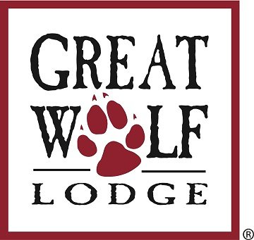 Up To 50% Off Early Saver Deal | Great Wolf Lodge