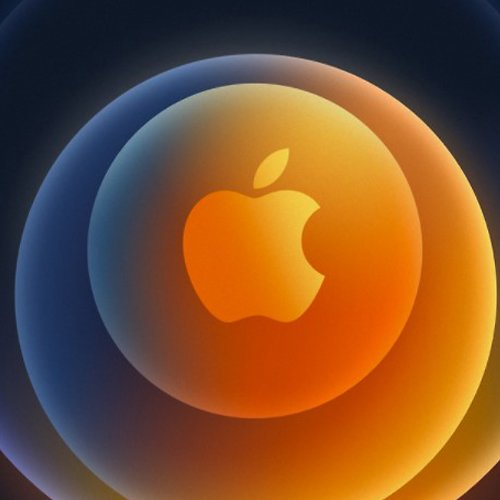 Apple Event Today at 10am PDT