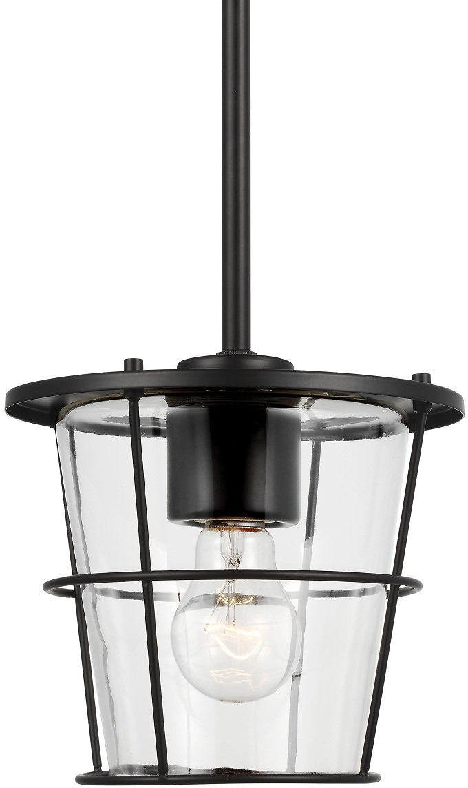 Decor Special Buy Of The Week - Pendant Lighting