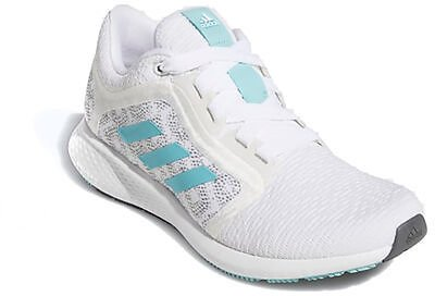 Adidas Women's Edge Lux 4 Primeblue Shoes