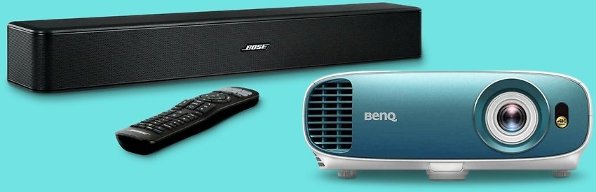 Up To 50% Off Home Entertainment Sale - Ebay
